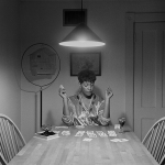carrie-mae-weems-kitchen-table-series-woman-playing-solitaire-6